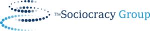 The Sociocracy Group CH