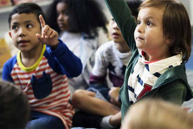 mitbestimmung in der schule und familie  the sociocracy